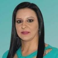 Foto do(a) Vice-prefeito: Luana Freitas
